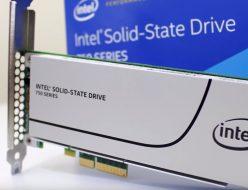 ゲームパソコンにSSDは本当に必要なのか?