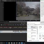動画編集,GTX1080,ブライダル