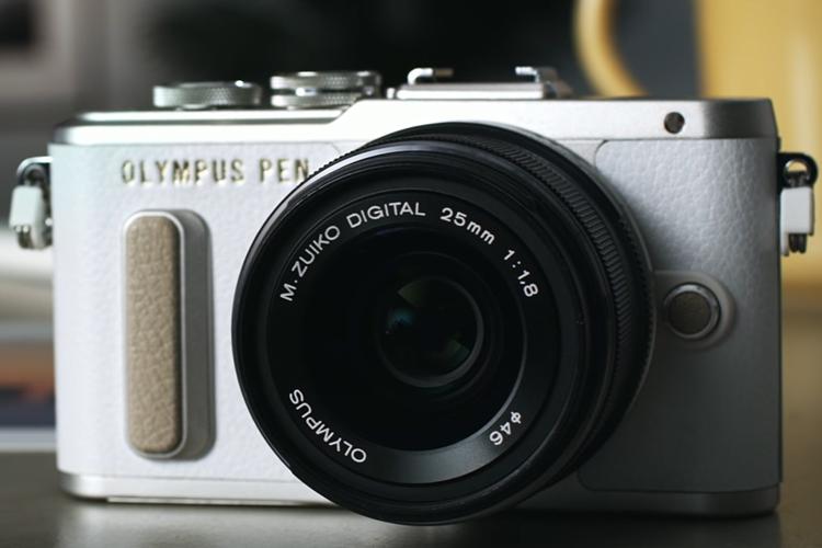 オリンパス PEN E-PL8のカメラバッグ人気ランキング