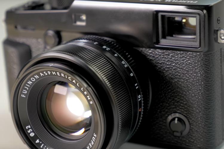 X-Pro2,カメラバッグ,リュック,ショルダーバッグ,バックパック