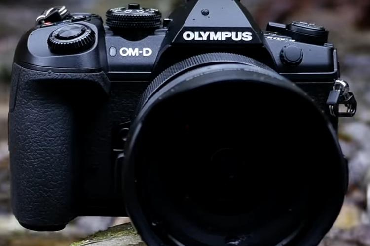 OM-D E-M1 Mark2,オリンパスOM-D E-M1 Mark2,E-M1 Mark2,カメラバッグ,リュック,ショルダーバッグ,バックパック
