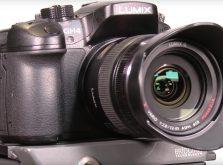 LUMIX GH4,GH4,パナソニックGH4,カメラバッグ,リュック,ショルダーバッグ,バックパック