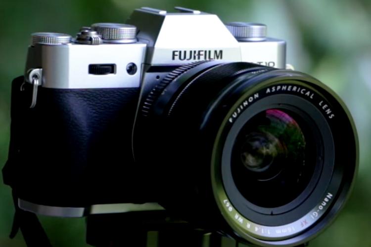 富士フィルム X-T10,カメラバッグ,リュック,ショルダーバッグ,バックパック