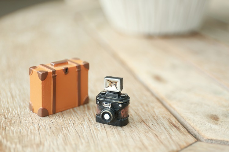 カメラバッグ,Amazonベーシック