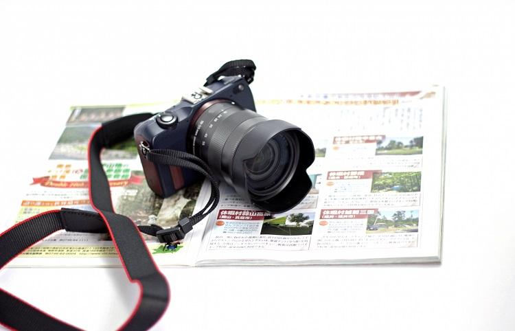 カメラバッグ,ミラーレス,小さめ