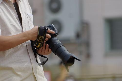 カメラバッグ,海外旅行,海外,