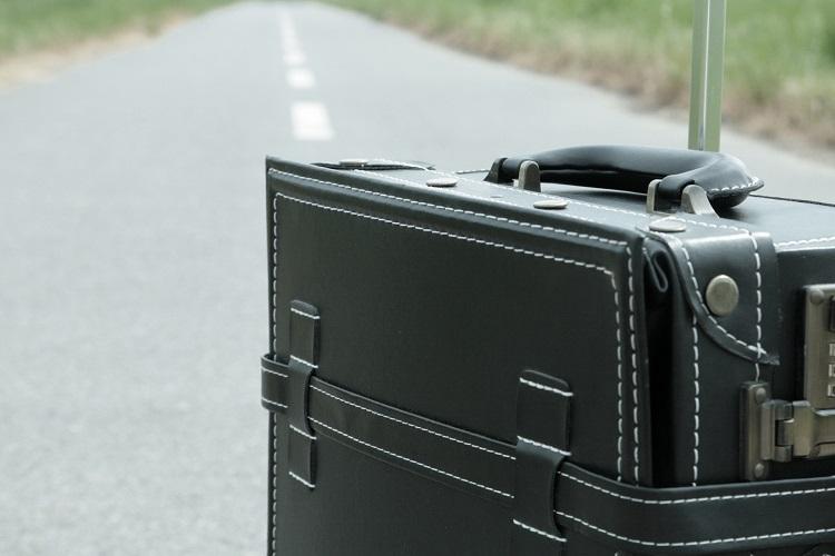 カメラバッグ,旅行,大容量