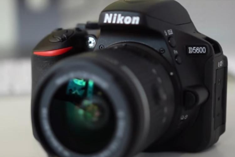 ニコンD5600,NikonD5600,D5600,カメラバッグ,リュック,ショルダーバッグ,バックパック