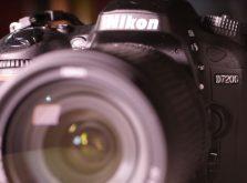 ニコンD7200,NikonD7200,D7200,カメラバッグ,リュック,ショルダーバッグ,バックパック