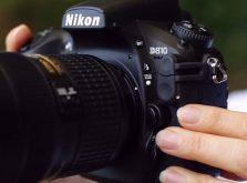 ニコンD810,D810,カメラバッグ,リュック,ショルダーバッグ,バックパック