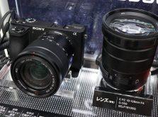 ソニーα6500,a6500,カメラバッグ,リュック,ショルダーバッグ,バックパック