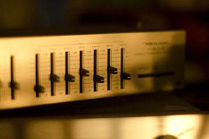 EDIUSの音声編集ソフトで作業効率を上げるために知っておきたい2つの基本操作