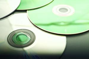 EDIUSで編集した動画をディスクに書き出す時に絶対必要な3ステップ+α