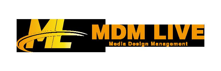 大阪の出張ライブ配信サービス MDMライブ