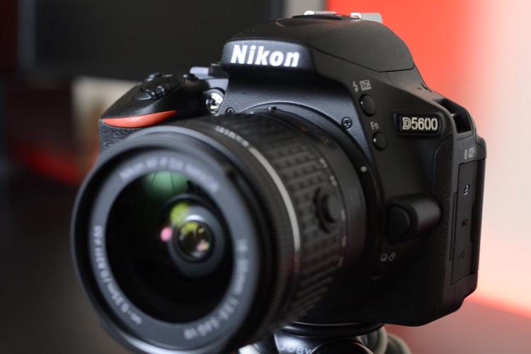 三脚,ニコンD5600,NikonD5600,D5600,人気