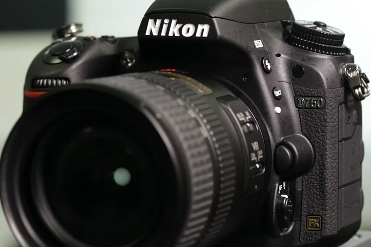 NikonD750,D750,三脚,人気