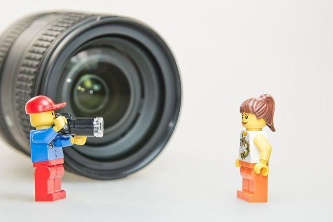一眼レフカメラ初心者が動画撮影に失敗する理由