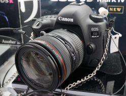 EOS5D Mark4の交換レンズ人気ランキングベスト4