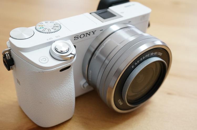 α6000,ソニーα6000,SONY α6000,a6000,液晶保護フィルム,液晶保護,保護フィルム,液晶フィルム