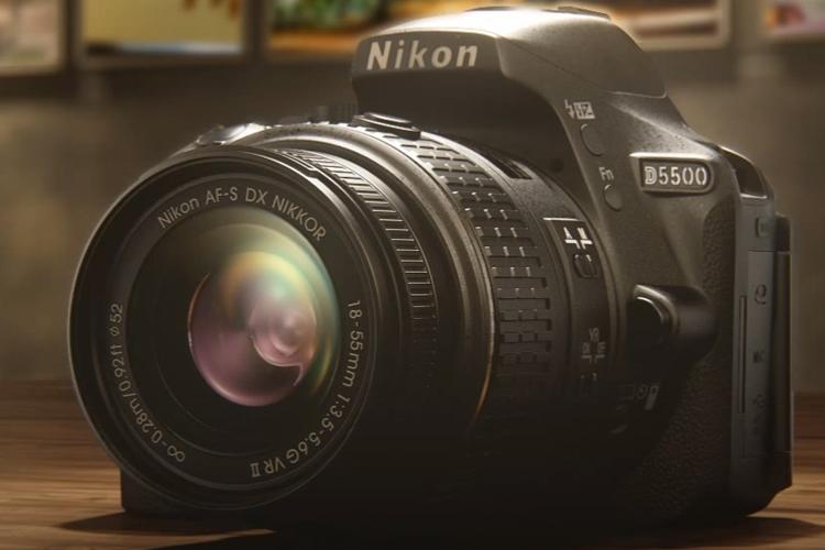 ニコンD5500,NikonD5500,D5500,液晶保護フィルム,液晶保護ガラス