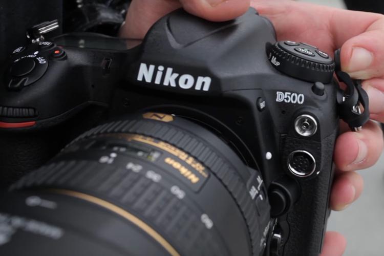 ニコンD500,NikonD500,D500,液晶保護フィルム,液晶保護ガラス