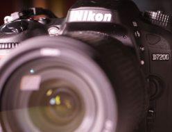 D7200で人気の液晶保護フィルムランキング