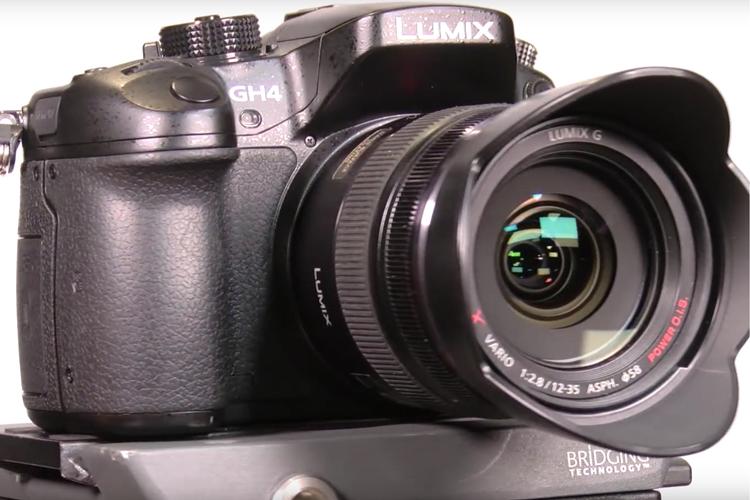 GH4,パナソニックGH4,LUMIX GH4,液晶保護フィルム,液晶保護,保護フィルム,液晶フィルム