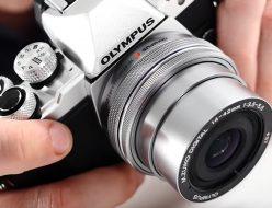 OM-D E-M10 Mark2,液晶保護フィルム,液晶保護,保護フィルム,液晶フィルム