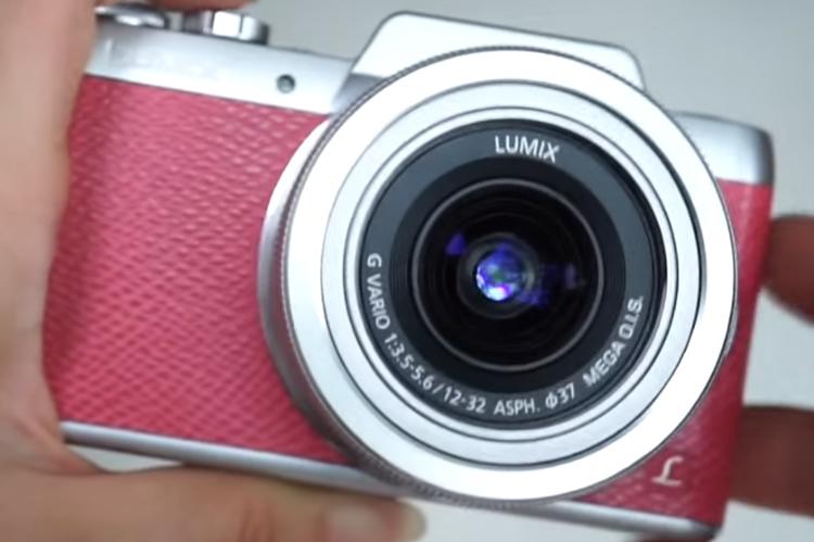 LUMIXGF7,GF7,ルミックスGF7,パナソニックGF7,液晶保護フィルム,液晶保護,保護フィルム,液晶フィルム