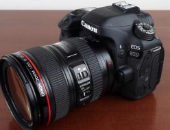 EOS 80D,80D,Canon EOS 80D,液晶保護フィルム,液晶保護,保護フィルム,液晶フィルム