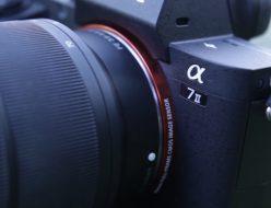 α7Ⅱ,ソニーα7Ⅱ,a7Ⅱ,液晶保護フィルム,液晶保護,保護フィルム,液晶フィルム