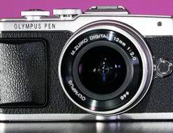 PEN E-PL7,E-PL7,オリンパス PEN E-PL7,液晶保護フィルム,液晶保護,保護フィルム,液晶フィルム