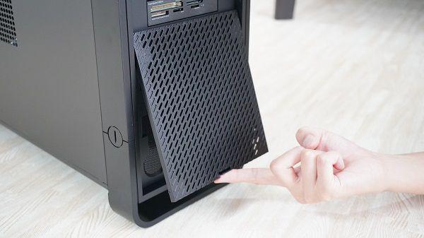 動画編集用パソコン,マウスコンピューター