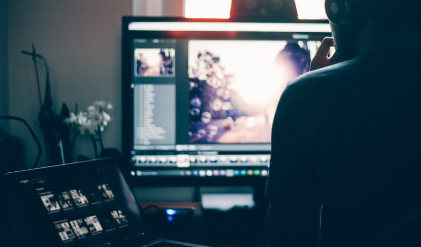 EDIUS PROが快適に使えるスペックの動画編集パソコン