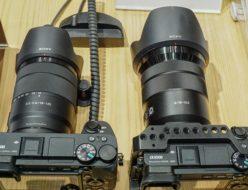 α6500,レンズキット,E18-135mm F3.5-5.6 OSS,SEL18135
