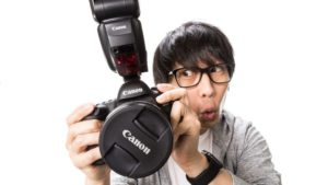 カメラマンの求人探し・正社員を目指すにはどうしたら?